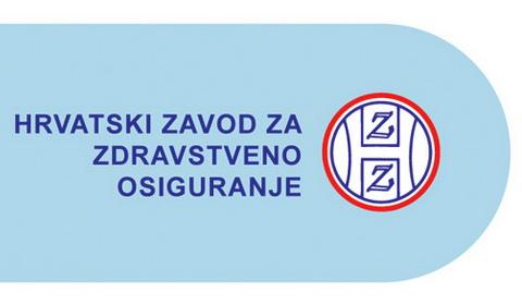 http://www.d-a-z.hr/Files/images/novosti/2012/Novosti/2012_09/HZZO/480x280-4/HZZO_web.jpg