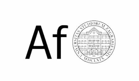 Program Strucnog Usavrsavanja Na Arhitektonskom Fakultetu U Zagrebu Drustvo Arhitekata Zagreba