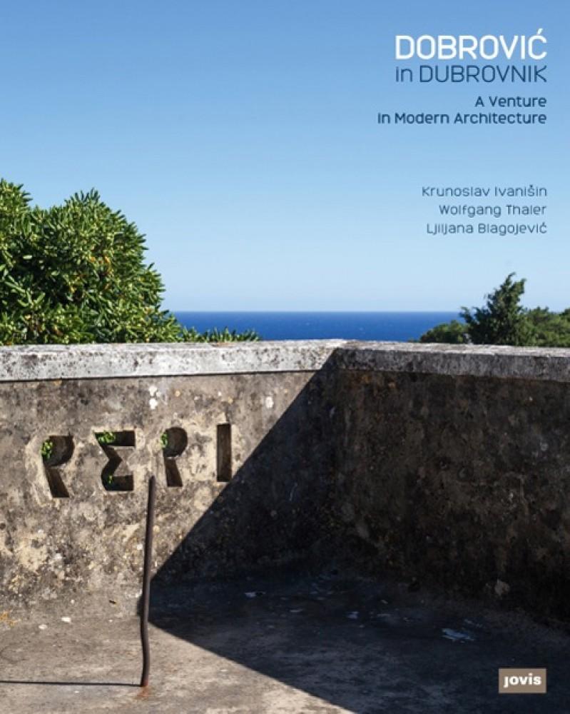Dobrovic-u-Dubrovniku NAJBOLJA ARHITEKTONSKA OSTVARENJA U 2015.