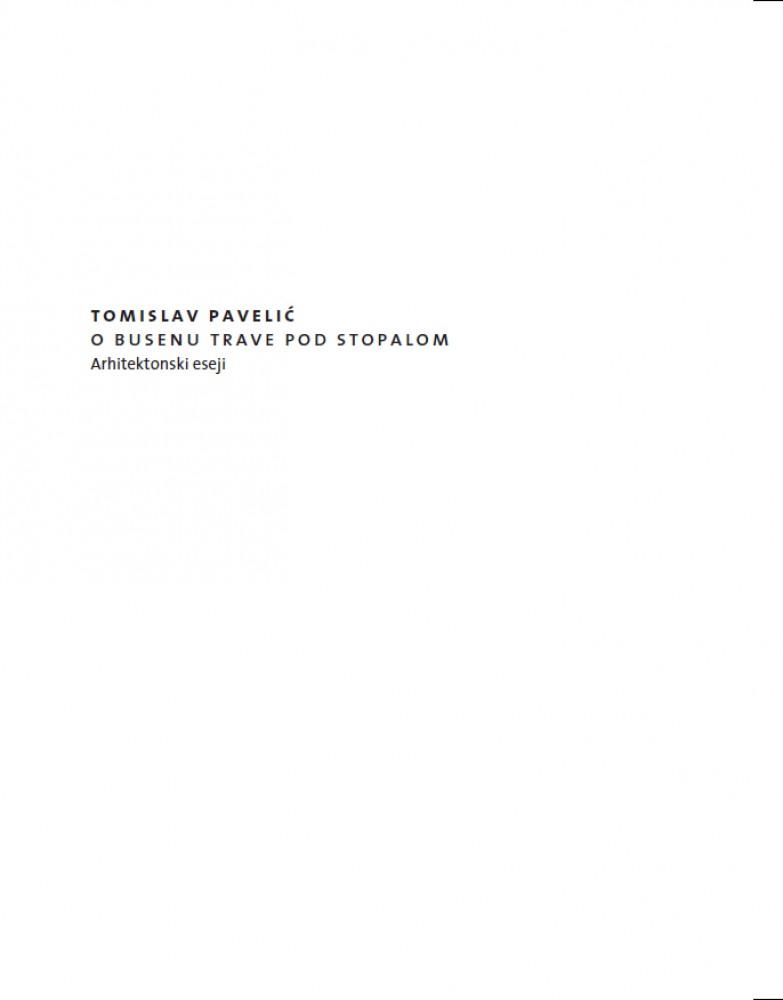realizacije-2015_tp_o-busenu-trave NAJBOLJA ARHITEKTONSKA OSTVARENJA U 2015.